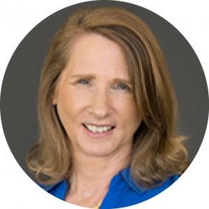 Barbara Bailor