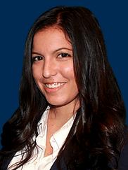 Jessica Sinski