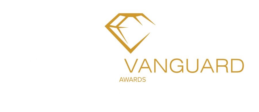 Mortgage Professional of the Year