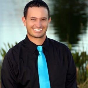 Sean Santore
