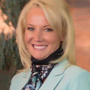 Joanne Toledo