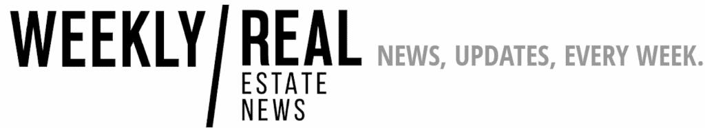 WRE News