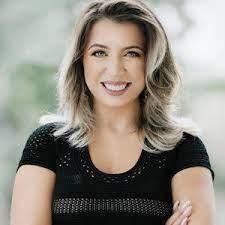 Lydie Vieira
